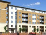 Thumbnail to rent in Bridge Avenue, Maidenhead