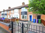 Thumbnail to rent in Finch Road, Liverpool