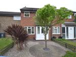 Thumbnail for sale in Melford Way, Felixstowe