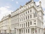 Thumbnail for sale in Lancaster Gate, London