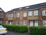 Thumbnail to rent in Maplin Park, Langley, Slough