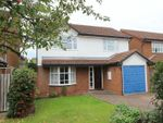 Thumbnail for sale in Mountbatten Close, Shottery, Stratford-Upon-Avon