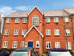 Thumbnail for sale in Crown Quay, Prebend Street Bedford