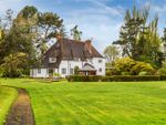 Thumbnail to rent in Ballards Lane, Oxted, Surrey