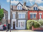 Thumbnail for sale in Cholmeley Close, Archway Road, London