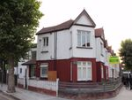 Thumbnail to rent in Ilex Road, London