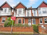 Thumbnail to rent in Stanton Road, London