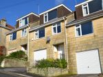 Thumbnail to rent in Pera Place, Bath