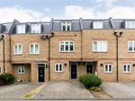 Thumbnail for sale in Hepdon Mews, London