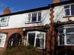 Thumbnail to rent in Vicarage Road, Harborne, Birmingham