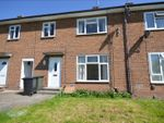 Thumbnail to rent in Frobisher Road, Neston
