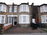 Thumbnail to rent in Hartley Road, Croydon