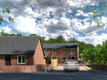 Thumbnail to rent in Ashley Grove, Spawd Bone Lane, Knottingley