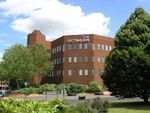 Thumbnail to rent in Suite D, The Octagon, 27 Middleborough, Colchester, Essex