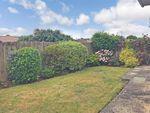 Thumbnail for sale in Saxon Close, East Preston, West Sussex