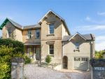 Thumbnail for sale in Clifton Villas, The Avenue, Combe Down, Bath