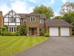 Thumbnail to rent in Redwood Drive, Sunningdale