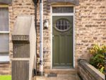 Thumbnail to rent in Armitage Road, Birkby, Huddersfield