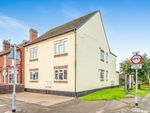 Thumbnail to rent in St. Johns Road, Cannock, Staffordshire, England