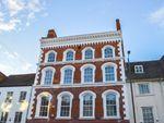 Thumbnail to rent in Drapery, Northampton