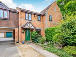 Thumbnail for sale in Bowers Close, Guildford