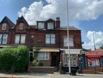 Thumbnail for sale in Dewsbury Road, Beeston, Leeds