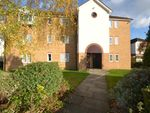 Property history Twyford Court, Vicars Bridge Close, Alperton HA0