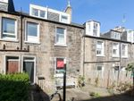 Thumbnail for sale in Carlyle Place, Abbeyhill, Edinburgh