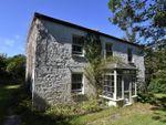 Thumbnail to rent in Barncoose Lane, Illogan Highway, Redruth