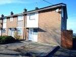 Thumbnail for sale in Brandon, Widnes