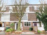 Thumbnail to rent in Loudoun Road, St John's Wood, London