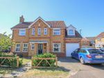 Thumbnail to rent in Puffin Way, Aylesbury