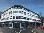Thumbnail for sale in Citypoint, 11 Chapel Street, Aberdeen