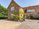 Thumbnail for sale in Wotton End, Ludgershall, Buckinghamshire