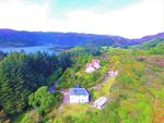 Thumbnail to rent in Tobar, Colintraive