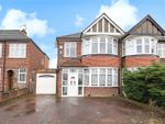 Thumbnail for sale in Hawtrey Drive, Ruislip, Middlesex