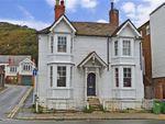Thumbnail for sale in Sandgate High Street, Sandgate, Folkestone, Kent