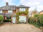 Thumbnail for sale in Heath End Road, Great Kingshill, Buckinghamshire