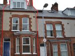Thumbnail for sale in 18, Riverview Street, Belfast