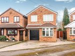 Thumbnail for sale in York Close, Tipton