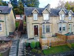 Thumbnail for sale in Orchard Terrace, Hawick