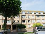 Thumbnail to rent in St. Leonards Road, Eastbourne
