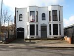 Thumbnail for sale in Hamstead Road, Hockley