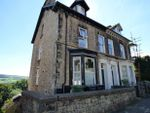 Thumbnail for sale in Serpentine Road, Kendal, Cumbria