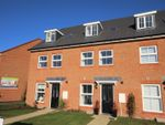 Thumbnail for sale in Quarry Way, Hythe