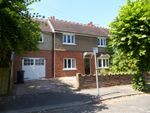 Thumbnail to rent in Woodfield Road, Tonbridge
