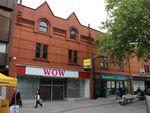 Thumbnail to rent in 18 Regent Street, Swindon