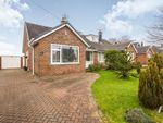 Thumbnail for sale in Hawthorn Crescent, Lea, Preston, Lancashire