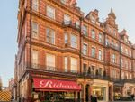 Thumbnail to rent in South Audley Street, Mayfair