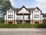 Thumbnail to rent in Station Road, Woldingham, Caterham